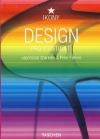 Design pro 21. století