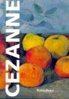 Cezanne – Pohlednice