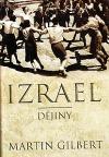 Izrael: dějiny
