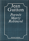 Portrét Marty Robinové