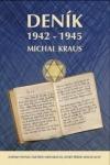 Deník 1942 - 1945