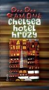 Chelsea, hotel hrůzy