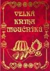 Velká kniha moučníků