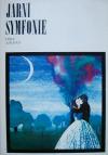 Jarní symfonie