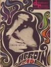 Heroin AS