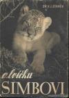 O lvíčku Simbovi