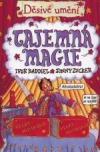 Tajemná magie