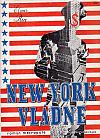 New York vládne