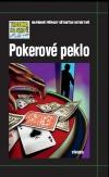 Pokerové peklo