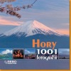 Hory: 1001 fotografií