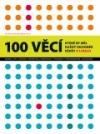 100 věcí, které by měl každý designér vědět o lidech obálka knihy