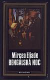 Bengálská noc