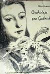 Orchideje pro Gabrielu