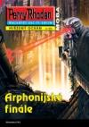 Arphonijské finále
