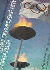 Zimní olympijské hry v obrazech (od Chamonix 1924 ke Calgary 1988)
