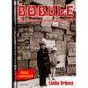Bobule - Od rudého praporu k sametu