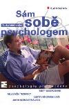 Sám sobě psychologem