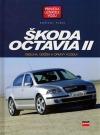 Škoda Octavia II - Obsluha, údržba a opravy vozidla