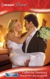 Manželství jen na papíře