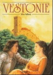 Vestonie