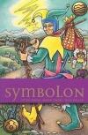 Krutý Symbolon?