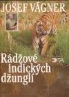 Rádžové indických džunglí