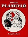 Stoletý planetář