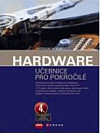 Hardware: učebnice pro pokročilé
