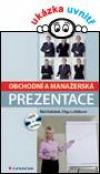 Obchodní a manažerská prezentace