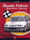 Škoda Felicia - sportovní úpravy