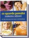 Co opravdu pomáhá našemu zdraví - na 300 spolehlivých rad a doporučení obálka knihy