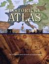 Historický atlas