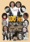 100 let organizovaného šachu v českých zemích