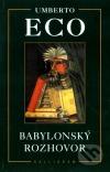 Babylonský rozhovor