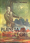Planeta Leon 1