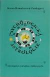Psychologická astrologie - Psyche a astrologická symbolika