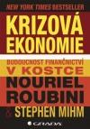 Krizová ekonomie