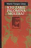 Kto zabil Palomina Molera?