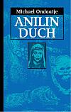 Anilin duch