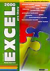 Microsoft Excel 2000 pro školy