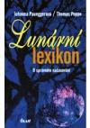 Lunární lexikon