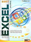 Microsoft Excel 2007 nejen pro školy