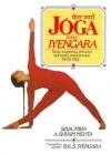 Jóga podle Iyengara