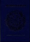 Vědecká astrologie