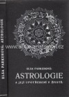 Astrologie a její upotřebení v životě