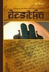 Desítka - Desatero, aneb, Deset slov o Bohu a člověku