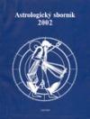 Astrologický sborník 2002