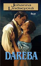 Dareba