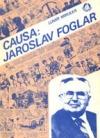 Causa: Jaroslav Foglar