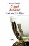 Svatá Melánie